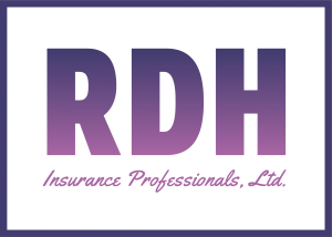 RDH Insurance Professionals, Ltd.